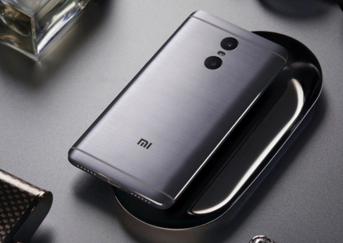 /source/pages/phonesell/xiaomi/Xiaomi_Redmi_PRO_364Gb_LTE_gold/Xiaomi_Redmi_PRO_364Gb_LTE_gold2.jpg