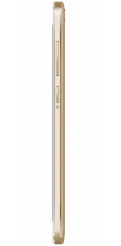 /source/pages/phonesell/zte/ZTE_Blade_A610_gold/ZTE_Blade_A610_gold2.jpg