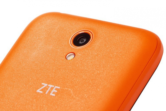 /source/pages/phonesell/zte/ZTE_Blade_L110_Yellow/ZTE_Blade_L110_Yellow5.jpg