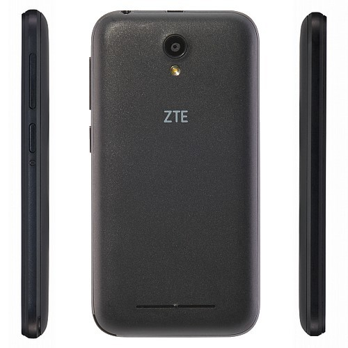 /source/pages/phonesell/zte/ZTE_Blade_L110_Yellow/ZTE_Blade_L110_Yellow7.jpg