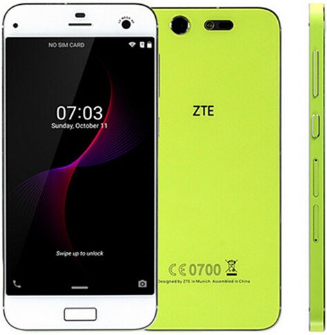 ../source/pages/phonesell/zte/ZTE_Blade_S7_black/ZTE_Blade_S7_black1.jpg